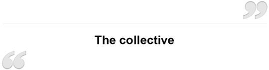 Banner_en_the_collective-1507486314