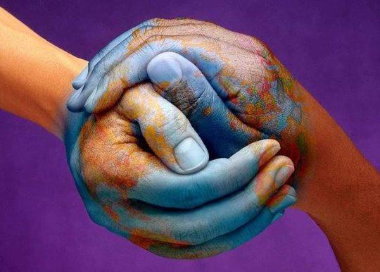 World-peace-702x502-1507494192