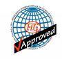 Logo_fig-1507498432