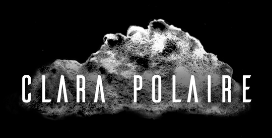 Clarapolaire_logo_fond_noir-1507515058