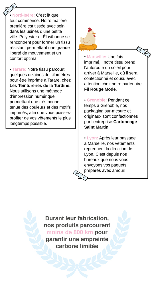 Madeinfrance_copie-1507539848