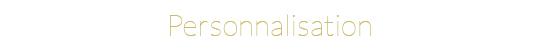 Personnalisation-1507563887