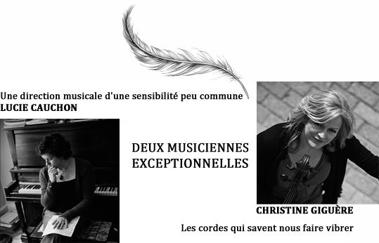 Musiciennes-03-1507574761