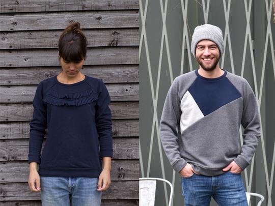 Sweaters_h_f-1507580555