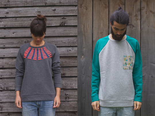 Sweaters_h_f_2-1507581832