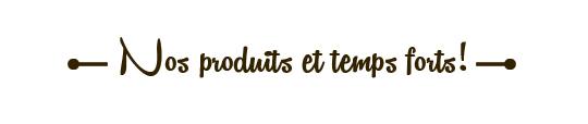 Banniere_produits_temps_forts-1507582612
