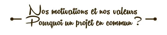 Banniere_motivation_valeur-1507582739
