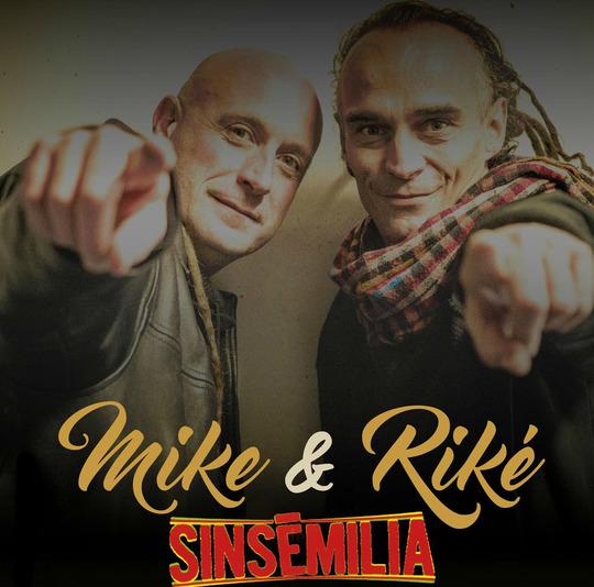 Mike_et_rik_-1507584293