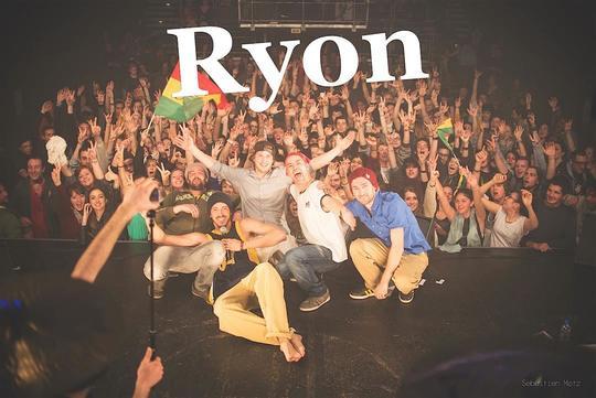 Ryon-1507584338