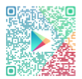 Flashcode_google_play-1507622702