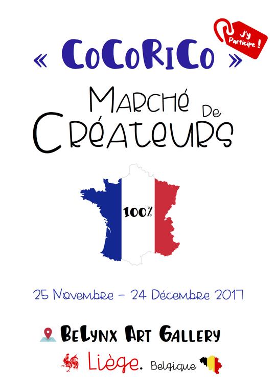 Affiche_france_j_y_participe_cocorico_1-_lie_ge__-_copie-1507634305