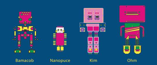 4robots-1507638566