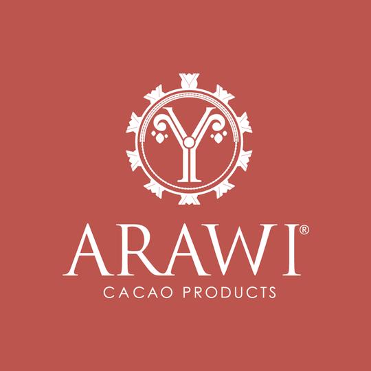 Arawi-1507640700