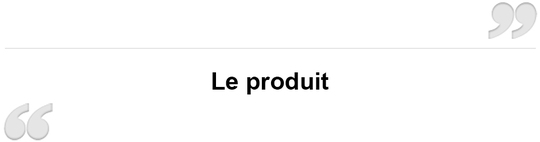 Banner_le_produit-1507641225