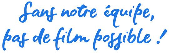 Titres_sans_notre__quipe__pas_de_film_possible-1507646885