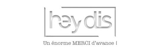 Bandeau_merci-1507674677