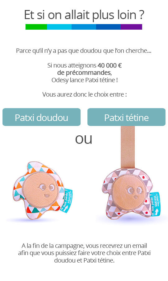 Derniere-chose2-1507710717