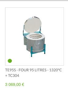 Four_terre-1507712760