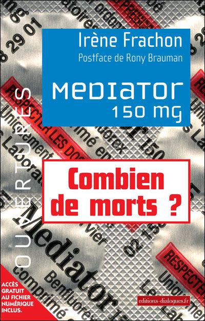 Mediator-150-mg-1507712897