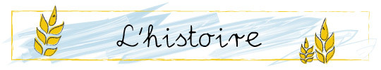 Titre-histoire-1507714085