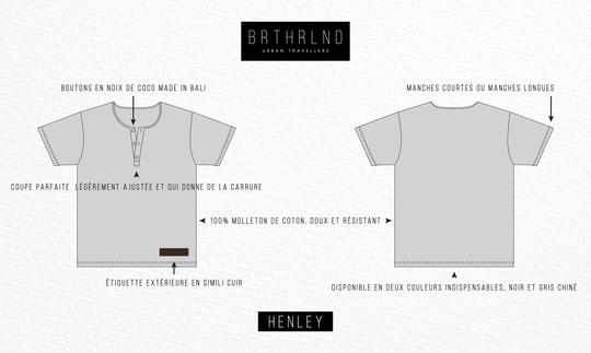 Brotherland3-1507715398
