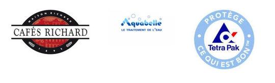 Logo_partenaire-1507716264