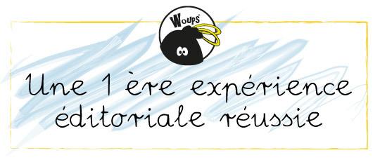 Titre-woups-1507716487