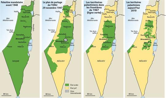 Carte__volution_palestine-1507726324