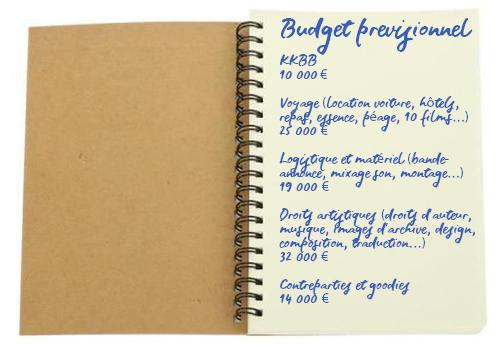 Budget_du_film-1507732699