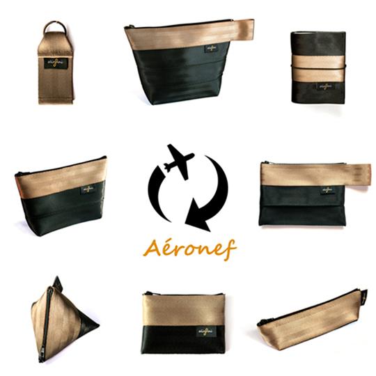 Alinfini_aeronef_gamme01-1507739494