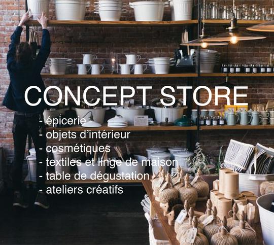 Conceptstore2-01-1507743544