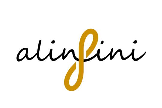 Alinfini_logo-1507757812