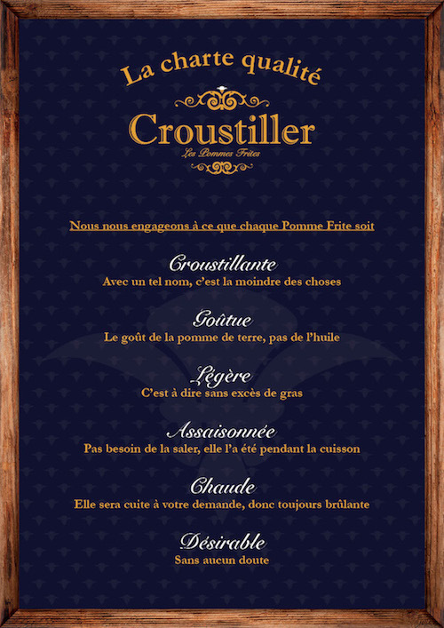 Charte_qualite_600-1507802564