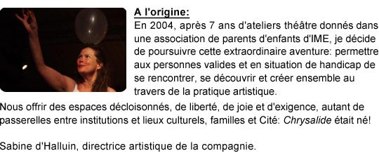 Origines-1507804915