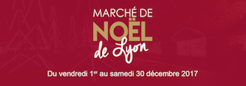 Affiche_march__noel_de_lyon_350-1507807329