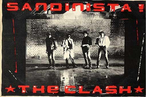 Clashsandinista-1507817338
