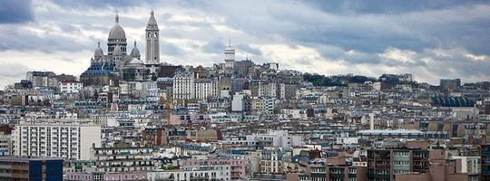 Montmartre-vue-de-la-porte-de-la-chapelle_-_copie-1507818936