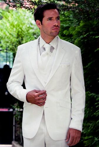 Costume_blanc-1507827043