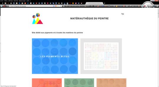 Mat_riauth_que_du_peintre.2-1507833841