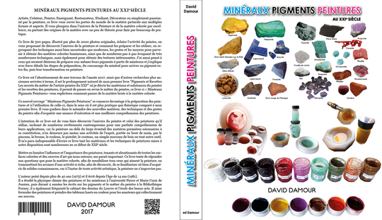Couverture__du_livre_min_raux_pigments_textures__2017_david_damour-1507843776