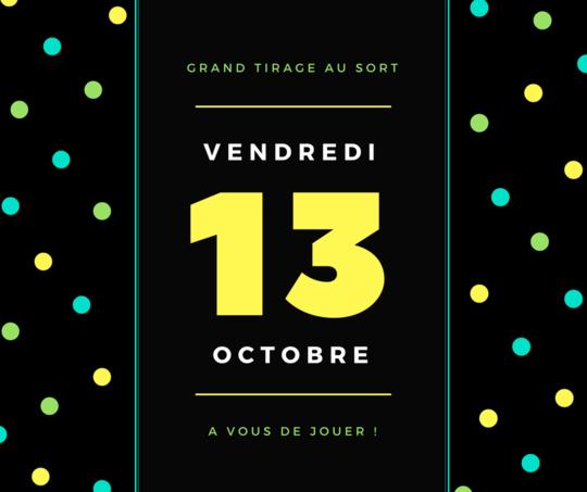 Mardi_gras-1507877770