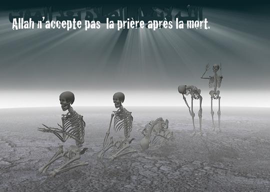 Affiche_web_squelette1-_copie_-_copie_2-1507888418