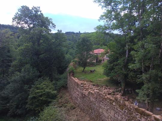 Mur2-1507995251
