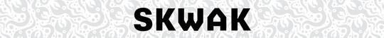 Skwak-1508056069