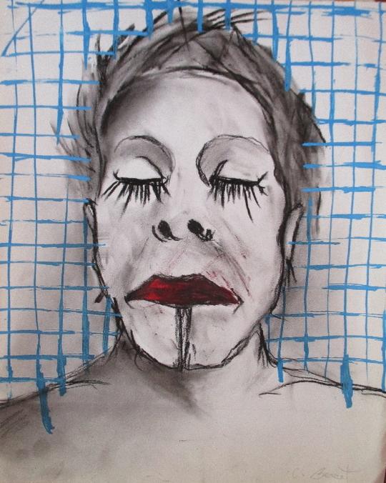 Autoportrait2014-web-1508061502