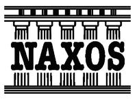 200px-naxos_records-1508064101