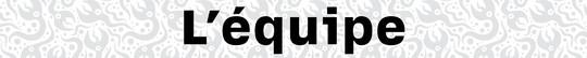 L__quipe-1508065876