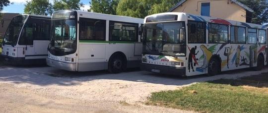 Bus-1508075470