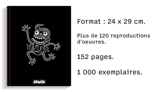 Livre_infos-1508075901