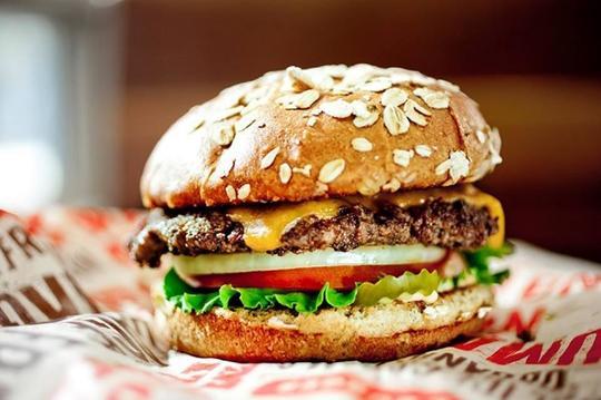 Burger_prisc-1508148258